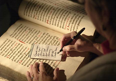 Судебные речеведческие экспертизы Статья К судебным речеведческим экспертизам относится в частности судебная лингвистическая и судебная автороведческая экспертиза