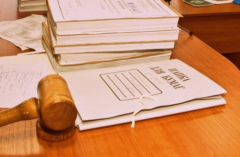 Полномочия суда апелляционной инстанции в арбитражном процессе сравнительный анализ