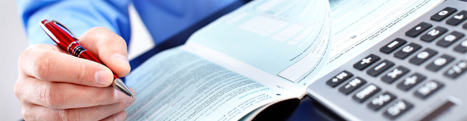 Отчет об оценке в судебном процессе его роль и возможность  отчет оценщика