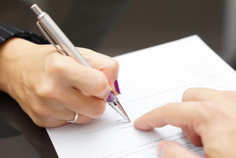 Почерковедческая экспертиза по копии документа судебная практика || Почерковедческая экспертиза по копии документа судебная практика