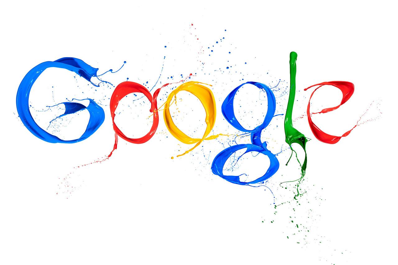 логотипы гугл картинки еще
