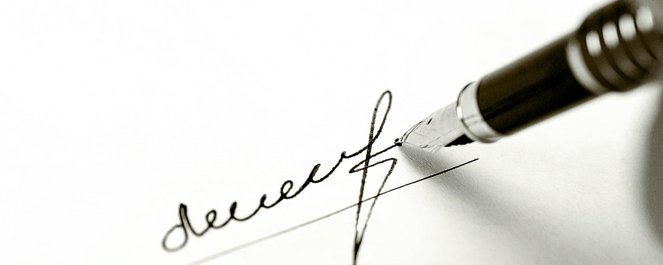 почерк 3
